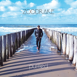 Zoodrake - Purified (2020)