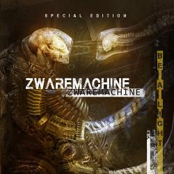 Zwaremachine - Be a Light (Special Edition) (2020)