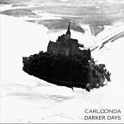 Carlo Onda - Darker Days (2020)