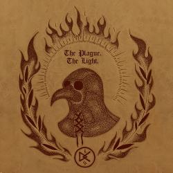 Drama Of Cai - The Plague / The Light (EP) (2020)