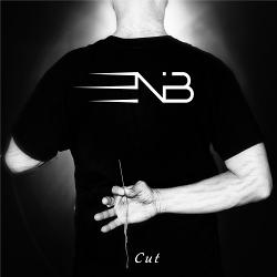 eNIB - Cut (2020)
