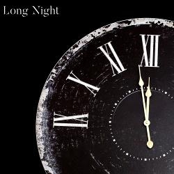 Long Night - Tick Tock (Single) (2020)