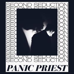 Panic Priest - Second Seduction (2020)