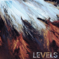 Shadows and Mirrors - Levels (2020)