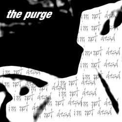 The Purge - I'm Not Dead (2019)