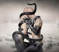 In Strict Confidence - Where Sun And Moon Unite (EP) (2006)