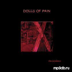 Dolls Of Pain Dominer Remixes